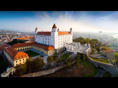 Pridajte sa! Tatiana Kratochvílová | SIEŤ - spájame Slovensko