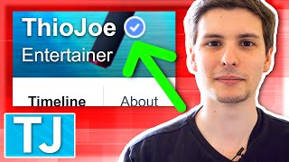 Video How to Get Facebook Verified Instantly MP3, 3GP, MP4, WEBM, AVI, FLV Agustus 2018