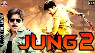 Nonton Jung 2 l 2016 l South Indian Movie Dubbed Hindi HD Full Movie Film Subtitle Indonesia Streaming Movie Download
