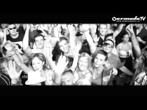 http://www.youtube.com/watch?v=kJytcFnNo7A