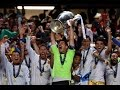 REAL MADRID VS. ATLÉTICO DE MADRID: 7 FINALES REPE - Vídeos de Los partidos del Real Madrid del Real Madrid
