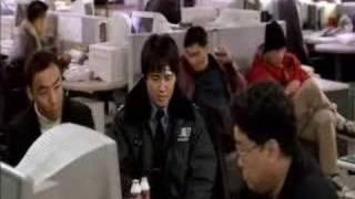 Nonton Happy Ero Christmas Movie 1 6 Film Subtitle Indonesia Streaming Movie Download
