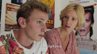 Nonton Being 17   Official Trailer Hd Film Subtitle Indonesia Streaming Movie Download