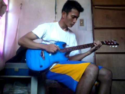 Guitar : guitar chords of buko Guitar Chords Of plus Guitar Chords ...