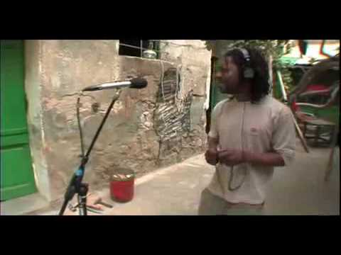 Stand By Me _ Playing For Change _ Song Around the World