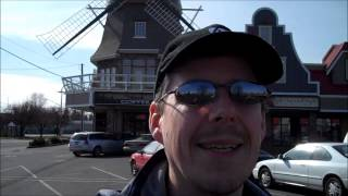 Lynden (WA) United States  City new picture : LMGA Ep 013 - Geocaching in Lynden WA