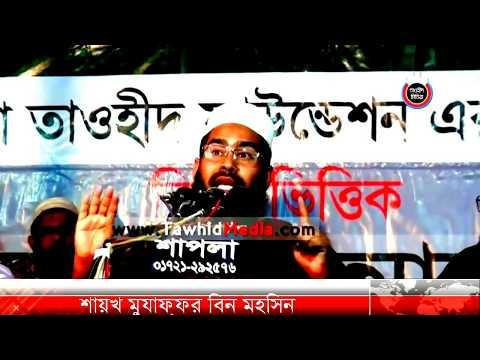 Sihah Sittah is really Sahih? সিহাহ সিত্তাহ্ কি সহীহ্ ? দুয়াইফ হাদীস কি? সুনান কি?