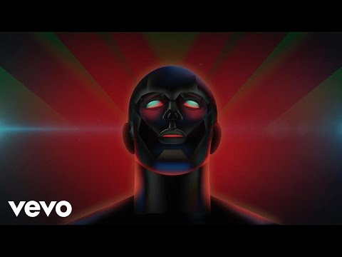 Wild Beasts - He The Colossus (Official Audio)