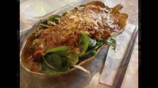 Thai Food Recipe.avi
