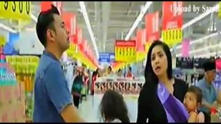 Video [FULL] Janji Suci Raffi dan Gigi 12 Desember 2014 - Jadi Babysitter Seharian MP3, 3GP, MP4, WEBM, AVI, FLV Januari 2018