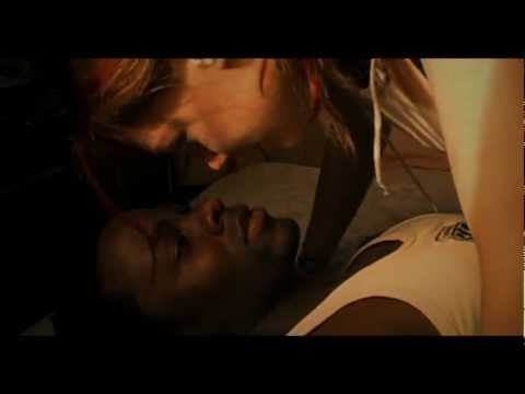 Sex Scene From Pieces Of April(2003).avi
