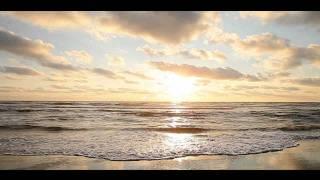 Download Lagu Click at the beach @ Woodstock69 03-07-2011 Mp3