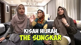Video Akhirnya Ketemu The Sungkar! Rusuh Banget😅 PART 1 MP3, 3GP, MP4, WEBM, AVI, FLV April 2019