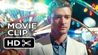 Nonton Runner Runner Movie Clip   Party  2013    Justin Timberlake Movie Hd Film Subtitle Indonesia Streaming Movie Download