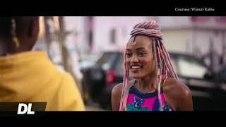Download Video Duniani Leo February 201st, 2019 MP3 3GP MP4