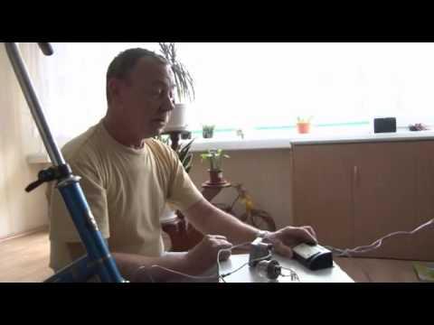 film online za darmo bez limitu czasu bez rejestracji Escape Room 2017 Lektor PL