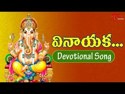 NADAMYA ANANDAMAYA VOL-4 | Shekar ayyappa songs | Kattedan Ayyappa Temple | BhaktiOne