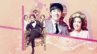 Words I Couldn't Say Yet - Lee Hong Ki [Bride of the Century OST Past 4]