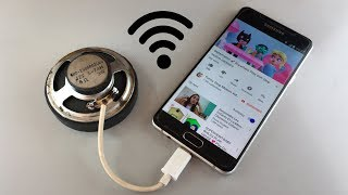 Video New Free internet 100%  - Ideas Free internet at home 2019 MP3, 3GP, MP4, WEBM, AVI, FLV Januari 2019
