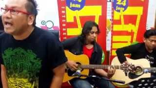 Video Merah - Asheed Def Gab C | Jom Jam Akustik | 25 Mac 2015 MP3, 3GP, MP4, WEBM, AVI, FLV Juni 2018