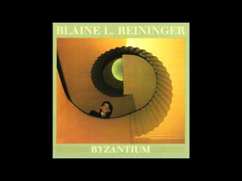 Blaine L. Reininger - Japanese Dream