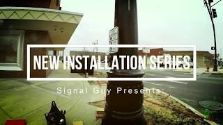 Signal Guy