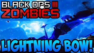 """▶""""DER EISENDRACHE"""" LIGHTNING BOW UPGRADE GUIDE! WONDER WEAPON! (Black Ops 3 Zombies Easter Egg Guide)•Twitter: https://twitter.com/Magixcal➜➜All Bow & Arrow Upgrades Playlist: https://www.youtube.com/playlist?list=PLVKTsKTTIQeA4J9lTBw2aaZoMYWKsHqWf✔Slap the LIKE button if you enjoyed the video!•Twitter: https://twitter.com/Magixcal•Subscribe: http://bit.ly/Sub2Magixcal--------------------------------------------------------------------•All of my Playlists:https://www.youtube.com/user/Magixcal/playlists•Be sure to LIKE and SHARE the video if you enjoyed--------------------------------------------------------------------•Subscribe: http://bit.ly/Sub2Magixcal•YouTube: http://www.youtube.com/Magixcal•Twitter: https://twitter.com/Magixcal•Google+: https://plus.google.com/+Magixcal•Fan Mail + Business Inquires: magixcal(at)gmail.com♬Music Credits: Tobu - Hope"""
