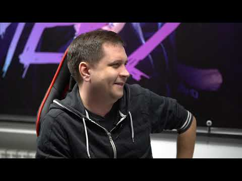 Куда пропал markeloff: большое интервью с легендой CS 1.6