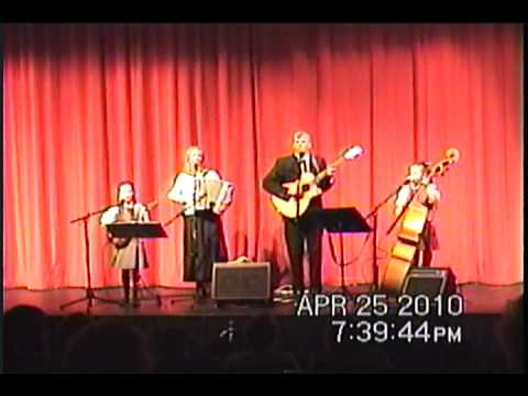 fleming troy sea of galilee - The Flemming Fold is a family music group consisting of husband and wife, Troy and Sandra, and their two daughters. The bassist is 6 yrs old and the mandolin...