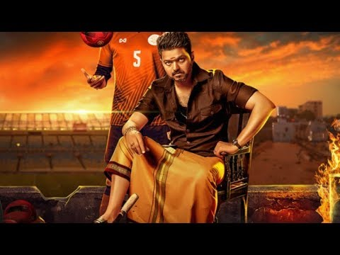 Inspector vijay 2   2019 new HD movie   south Indian new Dubbed Movie