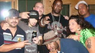 Persia/ Kool G Rap/ Ei8trak -Take The Money