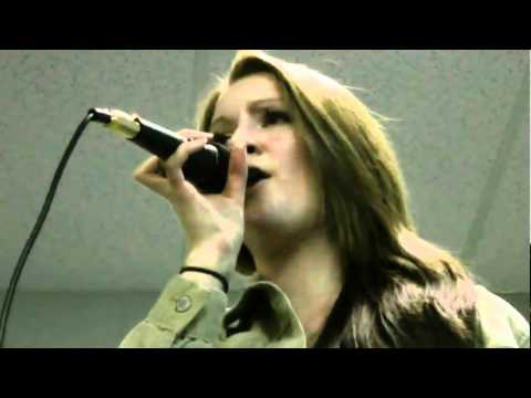Adele Cover, Crazy for You