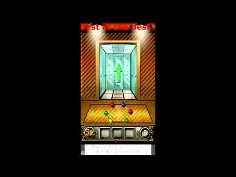 floors - Zapraszam na www.game-walkthroughs.pl 100 Floors Escape Level 49-55 Walkthrough | 100 Floors Escape Walkthrough | 100 Floors Escape 100 Floors Escape Level 4...
