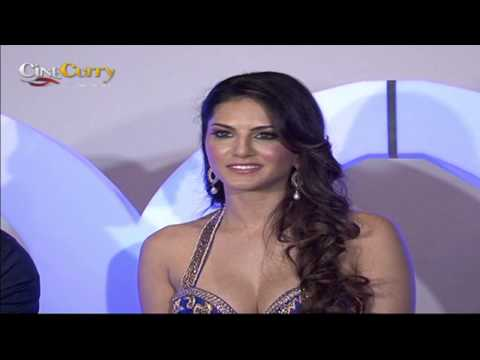 Video Sunny Leone at XXX Energy Drink Campaign download in MP3, 3GP, MP4, WEBM, AVI, FLV January 2017