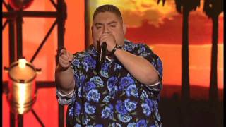 """Spanish Radio"" – Gabriel Iglesias- (From Hot & Fluffy)"