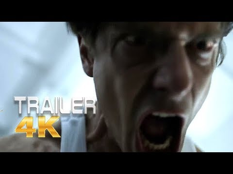 Unbroken: Path to Redemption New Official Trailer #2 (2018)