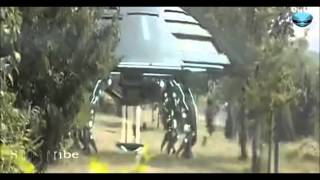 Fuxin China  city pictures gallery : Alien Caught on HD camera!!! MUST SEE!!! Fuxin China 2012