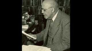 Du Bois United States  city pictures gallery : W.E.B. DuBois Speaks! Socialism and the American Negro (Full)