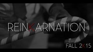Download Lagu Kappa Alpha Psi Fall '15 Probate (University of Texas at Austin) Mp3