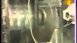 TARIEL KAPANADZE GENERATOR GALLERY Video 6