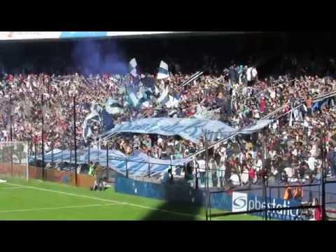 Copa Argentina: Quilmes 0 Banfield 4 INDIOS KILME 3 - Indios Kilmes - Quilmes