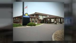 Oglesby (IL) United States  city photo : Pet Friendly Inn | Days Inn Oglesby | Oglesby, Illinois