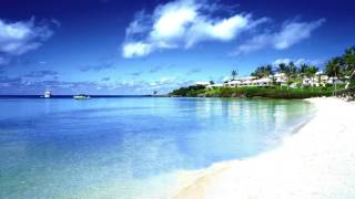 Summer! Purchase link: https://www.beatport.com/track/bermude-original-mix/7696384 PROFF: https://soundcloud.com/proff https://www.facebook.com/proffmusicwor...