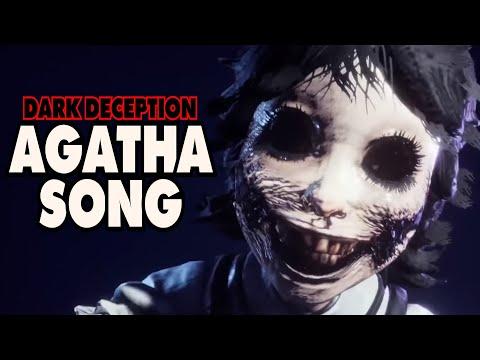 Agatha (Dark Deception song)