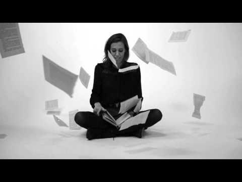 Tekst piosenki Cimorelli - Wrecking Ball po polsku