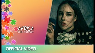 Allie X will represent C.A.R at the Africa Song Contest 04 in Libreville , Gabon with the song 'Paper Love' . Tell us your opinion...