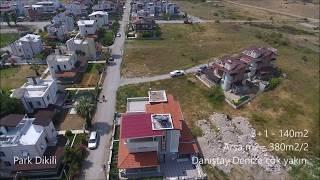 Park Dikili Gayrimenkul Yatırım Danışmanlığı Drone çekimi by Dikili LovezPlease Like and Join my Channel and comment & give me ideas and i will do it i would really appreciate that, THanks guys...https://www.youtube.com/channel/UCo8Sj2Glr1AA_b6BFiu05Jw