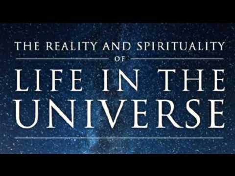 Spirituality and UFOs  | Chapter 2, Part B | Alien Abduction 2014 | TRUTH REVEALED!