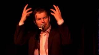 "STEFFEN MÖLLER / ""VIVA POLONIA - LIVE IN BERLIN"""