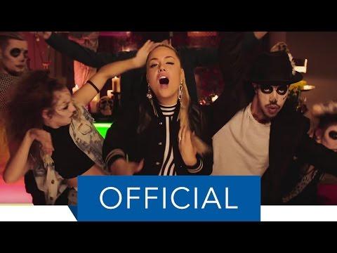 Julie Bergan - All Hours (Official Video)